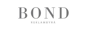 Reklambyrå i Linköping