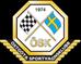 Östgöta Sportvagnsklubb