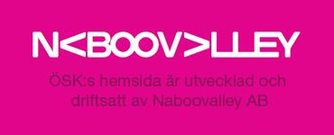 Hemsida i Linköping